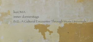 "Image ""A Cultural Encounter Through Music Universals"""